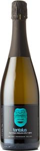 Tantalus Old Vines Riesling Brut 2016, Okanagan Valley Bottle