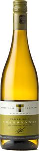 Tawse Chardonnay Quarry Road 2017, Vinemount Ridge Bottle