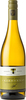 Wine_117607_thumbnail
