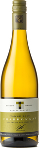Tawse Chardonnay Robyn's Block 2017, Twenty Mile Bench Bottle