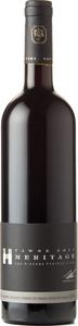 Tawse Meritage 2014, Niagara Peninsula Bottle