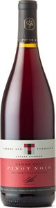 Tawse Pinot Noir Cherry Avenue Vineyard 2017, Twenty Mile Bench Bottle