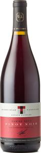 Tawse Pinot Noir Quarry Road Vineyard 2017, Vinemount Ridge Bottle