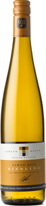 Tawse Riesling Carly's Block 2016, Twenty Mile Bench Bottle