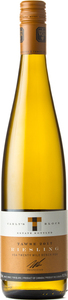 Tawse Riesling Carly's Block 2017, VQA Twenty Mile Bench Bottle