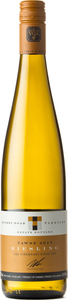 Tawse Riesling Quarry Road 2017, Vinemount Ridge Bottle