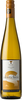 Tawse Riesling Sketches Of Niagara 2016, Niagara Peninsula Bottle
