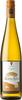 Wine_117618_thumbnail