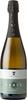 Tawse Spark 2016, Niagara Peninsula Bottle