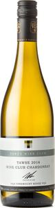 Tawse Wine Club Chardonnay 2016, Niagara Peninsula Bottle