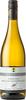 Wine_117621_thumbnail