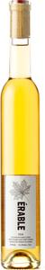 The 401 Cider Erable (375ml) Bottle