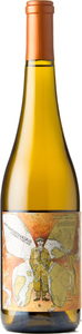 The Hatch Hobo Series Gewurztraminer Guernsey Vineyard 2017 Bottle