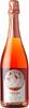 Wine_117630_thumbnail