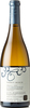 Thirty Bench Small Lot Chardonnay 2017, Beamsville Bench Bottle