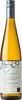 Thirty Bench Small Lot Gewurztraminer 2017, Beamsville Bench Bottle