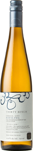 Thirty Bench Small Lot Riesling 'wild Cask' 2016, Beamsville Bench Bottle