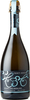 Thirty Bench Sparkling Riesling, VQA Beamsville Bench Bottle