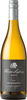 Wine_116129_thumbnail