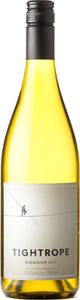 Tightrope Viognier 2017, BC VQA Okanagan Valley Bottle