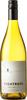 Wine_116226_thumbnail