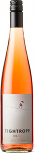 Tightrope Rosé 2018, Okanagan Valley Bottle