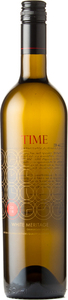 Time White Meritage 2018, Okanagan Valley Bottle
