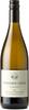 Tinhorn Creek Gewürztraminer 2018, Okanagan Valley Bottle