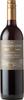 Tinhorn Creek Oldfield Reserve Cabernet Franc 2016, Okanagan Valley Bottle