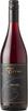 Wine_116605_thumbnail