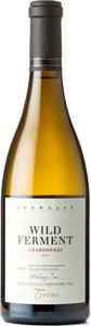 Trius Showcase Chardonnay Wild Ferment Watching Tree Vineyard 2017, VQA Lincoln Lakeshore Bottle