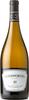 Unsworth Sauvignette 2017, Vancouver Island Bottle