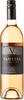 Wine_117699_thumbnail