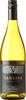 Wine_117701_thumbnail