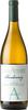 Wine_116700_thumbnail