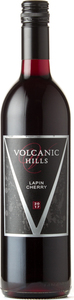 Volcanic Hills Lapin Cherry 2017, Okanagan Valley Bottle