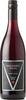 Wine_117713_thumbnail