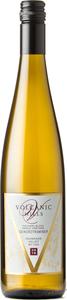 Volcanic Hills Single Vineyard Gewurztraminer 2018, Okanagan Valley Bottle