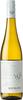 Wine_117717_thumbnail