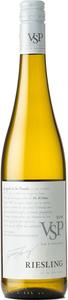 Vsp Riesling 2018 Bottle