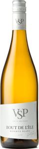 Vignoble De Sainte Petronille Réserve Du Bout De L'île 2018 Bottle