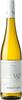 Wine_117719_thumbnail