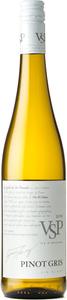 Vsp Vignoble Sainte Pétronille Pinot Gris 2018 Bottle