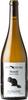 Wine_117721_thumbnail