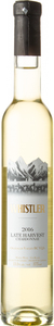 Whistler Late Harvest Chardonnay 2016, Okanagan Valley (200ml) Bottle