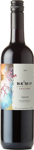 Nk'mip Cellars Winemakers Talon 2016, Okanagan Valley Bottle