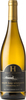 Huff Estates South Bay Vineyards Chardonnay 2017, Prince Edward County Bottle