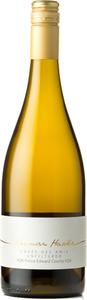 Norman Hardie Cuvée Des Amis Unfiltered 2015, Prince Edward County Bottle