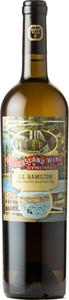 Pelee Island J.S. Hamilton White Pinot Gris Vendage Tardive 2017 Bottle