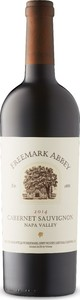 Freemark Abbey Cabernet Sauvignon 2015, Napa Valley, California Bottle